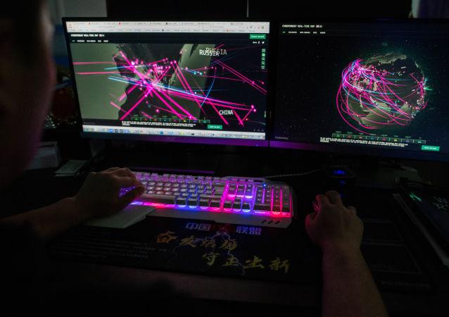 中国未来增长将靠技术独立