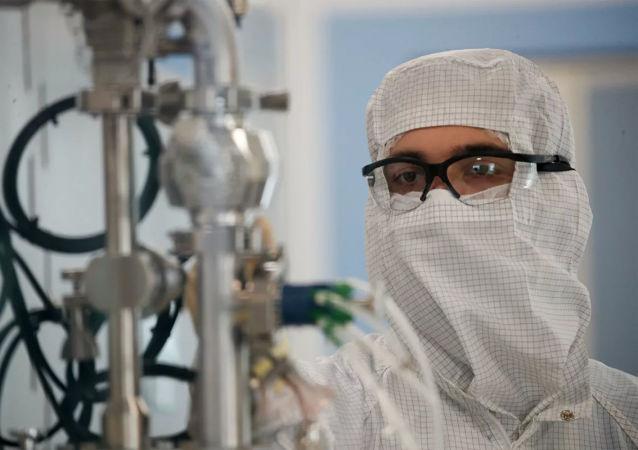 澳大利亚将补充采购3100万剂阿斯利康和诺瓦瓦克斯医药的新冠疫苗