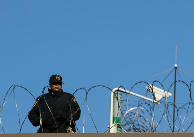 美国最高法院批准执行70年来首次对女囚的死刑判决