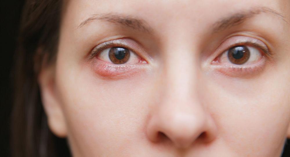 一天只花三分钟就能改善视力的方法
