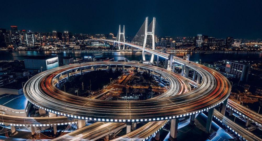 专家:中国全面脱贫主要源于经济实力的增长