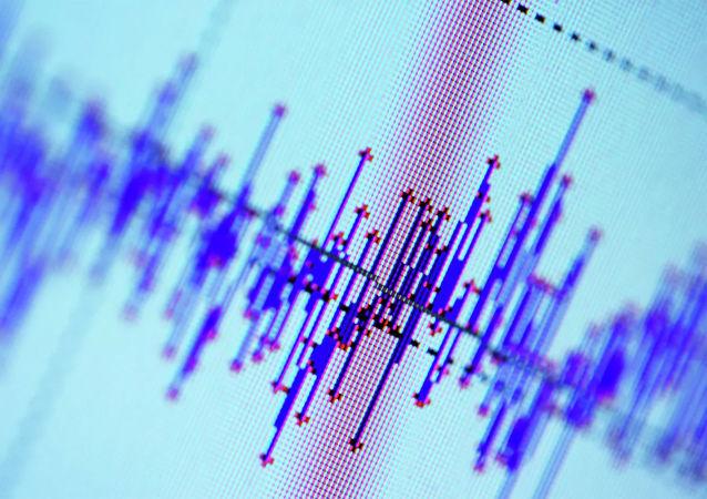 蒙古发生6.5级地震 中国驻蒙古使馆:迄未收到中国公民伤亡报告