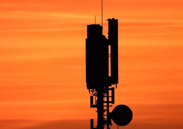 """中企可能被列入印度电信设备""""信任""""名单?专家:或只为压低竞争者价格"""