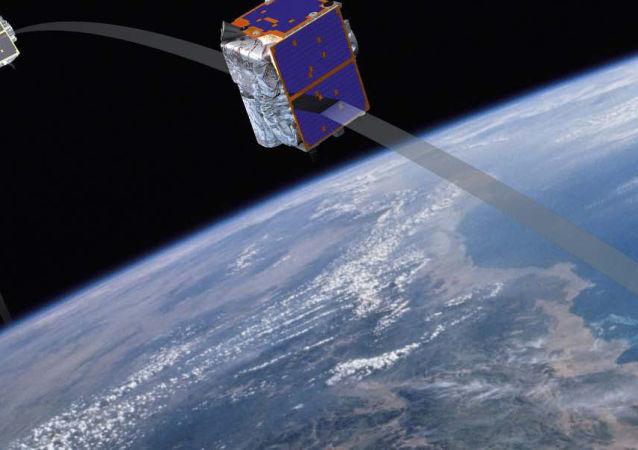 2021年至2025年中国预计将发射7颗风云卫星