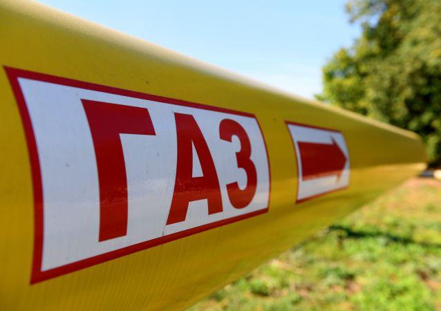 俄紧急情况部:奥伦堡州已恢复供气