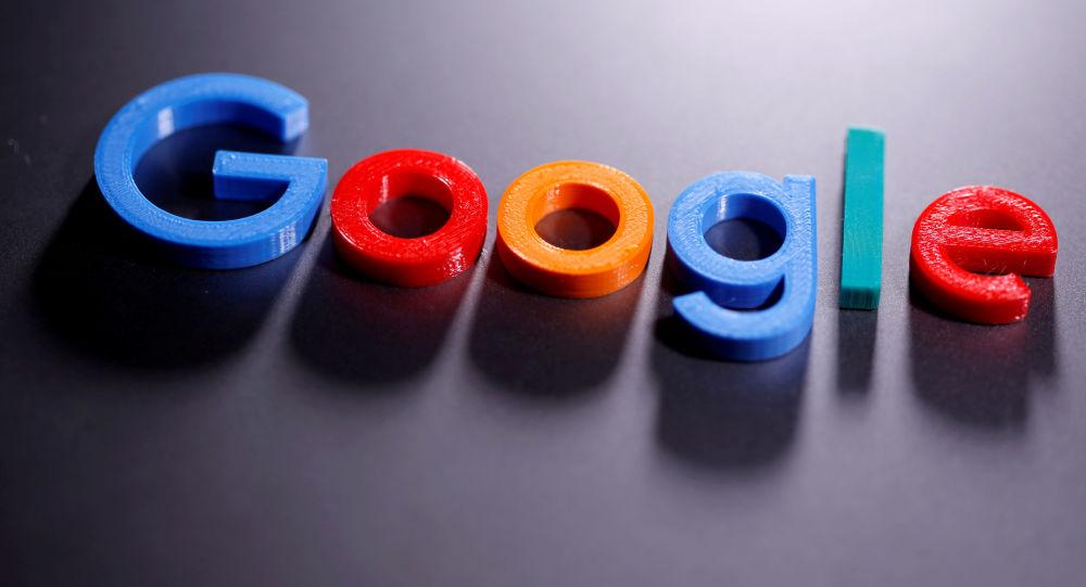 谷歌威胁关闭澳大利亚搜索引擎