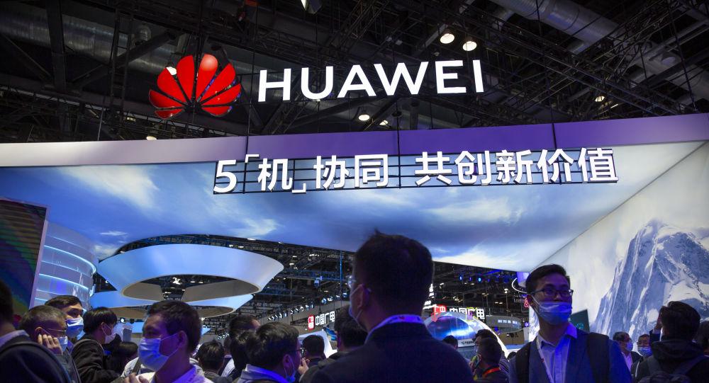 全球智能手机厂商五强 华为、小米和Vivo入围