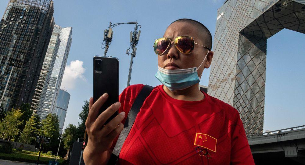 为何中国5G发展快于其他国家?