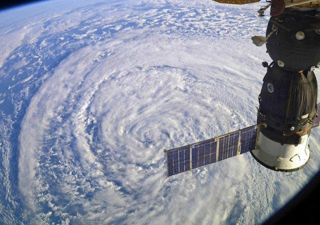 俄航天企业:微型设备有助于在太空拍摄故事片