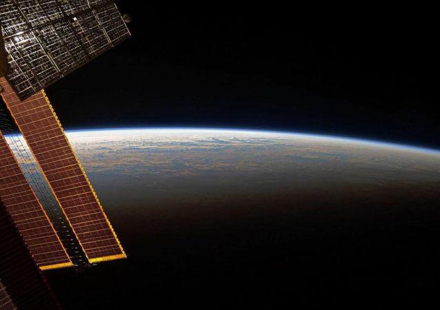 美航天基金会:国际空间站是改善俄美关系的理想平台