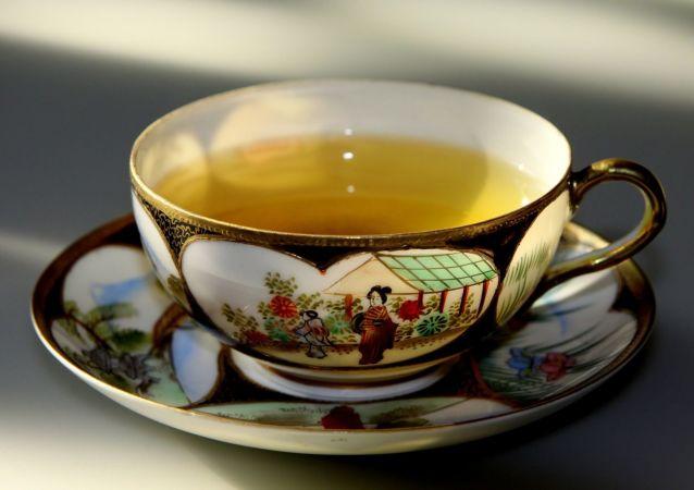 专家指出能杀死癌细胞的茶添加剂