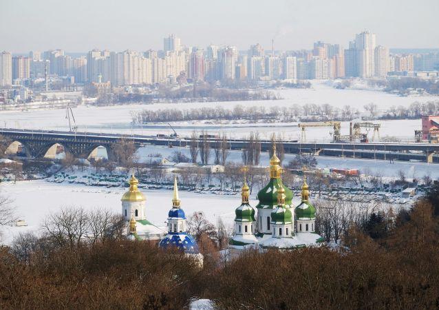 俄外长:只有西方才能使乌克兰履行明斯克协议