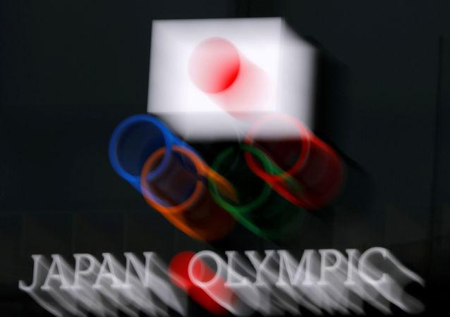 美国佛罗里达当局向国际奥委会主席提出取代东京承办奥运的建议