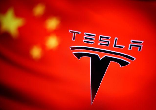 特斯拉上海工厂监控遭黑客入侵 回应称仅涉及一家供应商