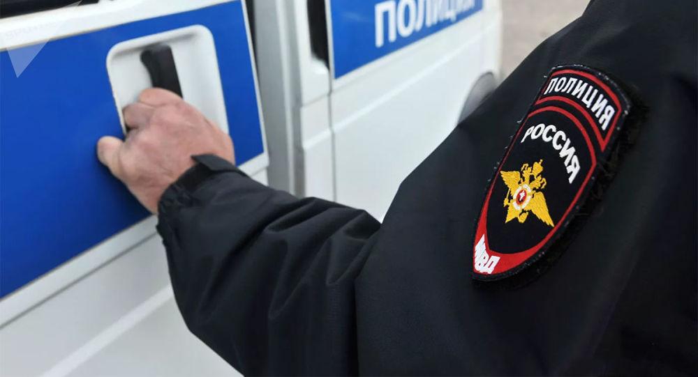 圣彼得堡警方找到失窃12世纪手稿印鉴