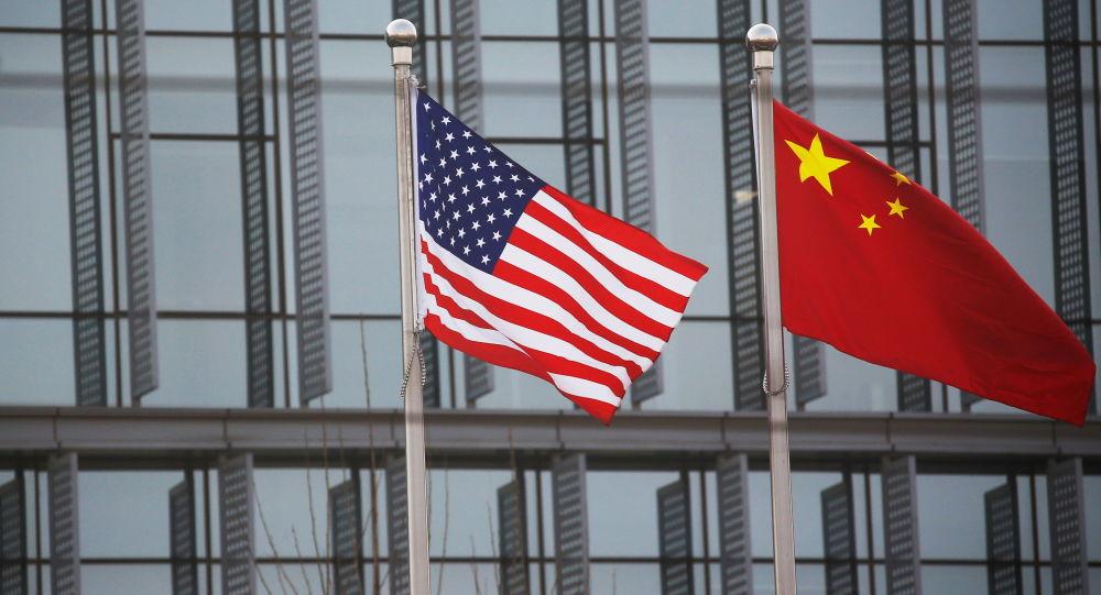美国将改变对华发动贸易战的方式