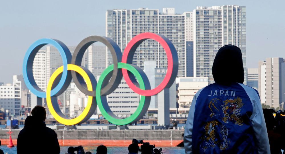 国际奥委会正在筹备举办东京奥运会的不同方案