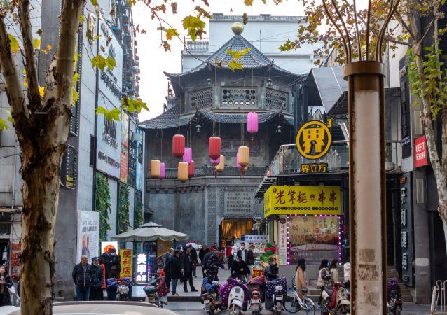 专家:中国取得消除贫困巨大成功的最主要因素在于系统性机制性解决问题