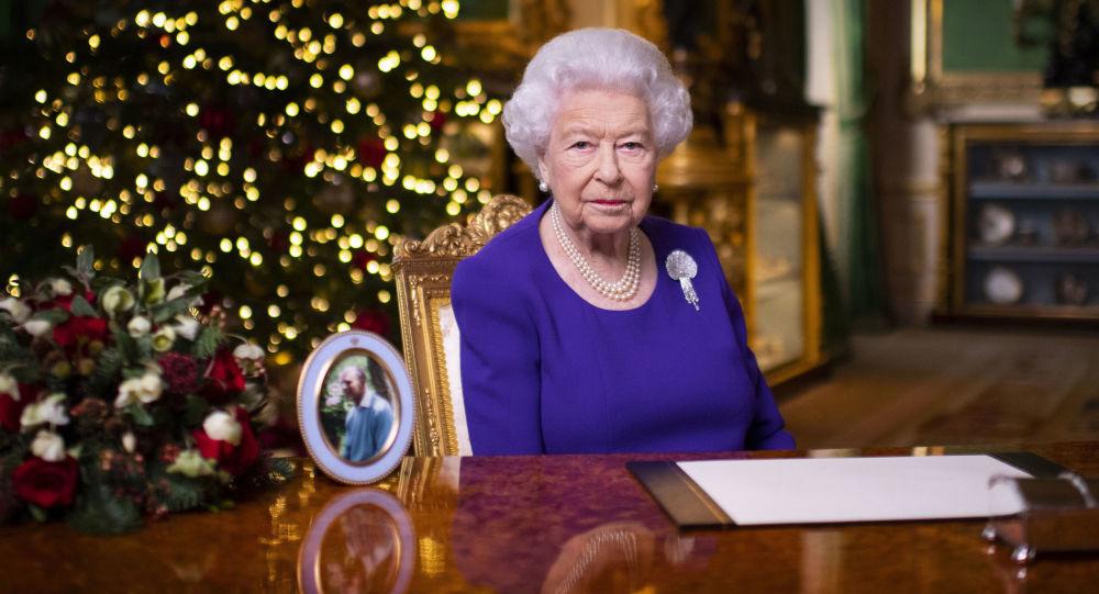 民调:主张不再尊英王为元首的加拿大人数量创下最高纪录