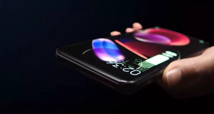 首批将获MIUI重大升级的小米手机出炉