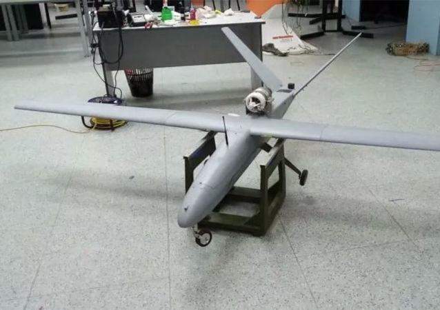 俄技集团:航空发动机零部件增材制造将形成批量化