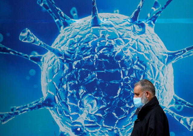 以色列免疫学家称抗体不是新冠病毒免疫力的唯一重要组成部分