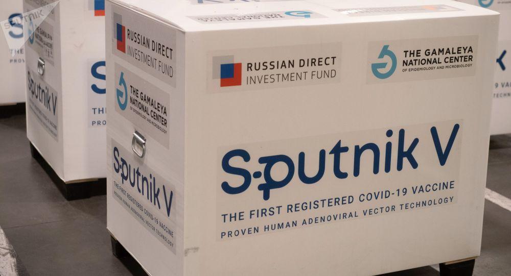 波兰党派要求总理向欧洲药品管理局申请进口俄中疫苗