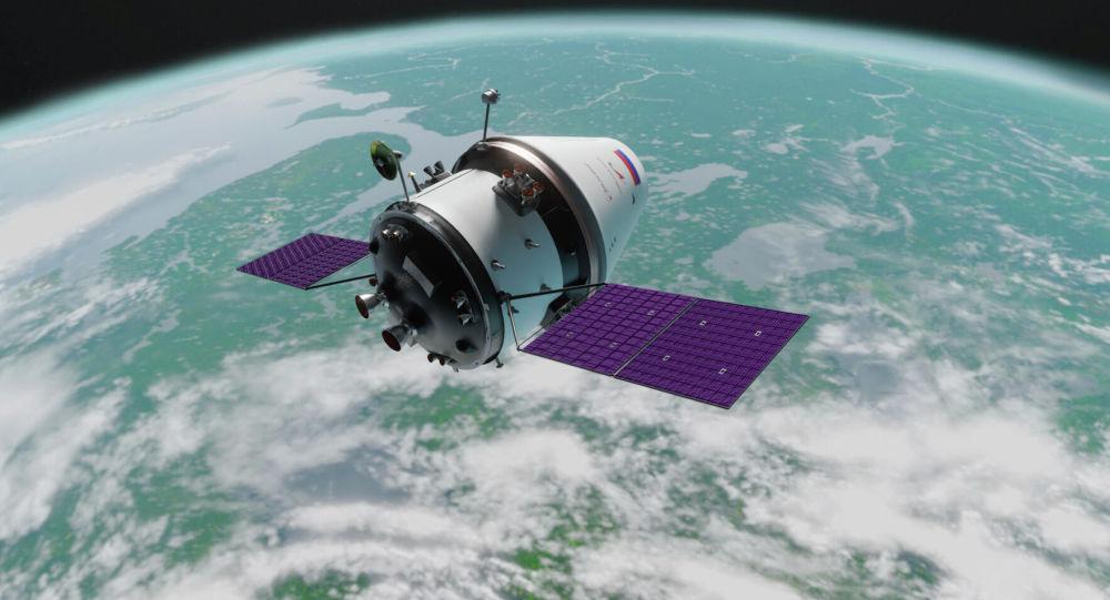 俄学者正在研究适用于长期星际飞行的东方式禅定状态