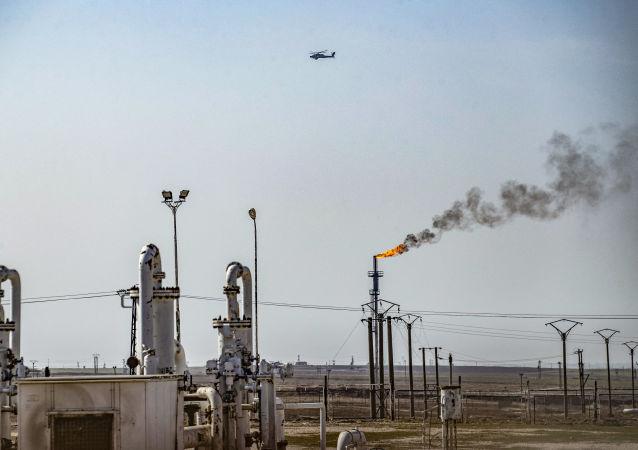 国际能源署小幅上调2021年全球石油需求预期 日需求量将回升550万桶