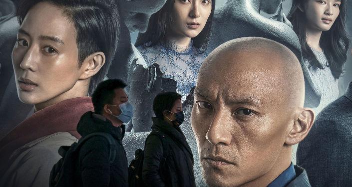高票价+高期待?中国春节档电影票房为何连破纪录