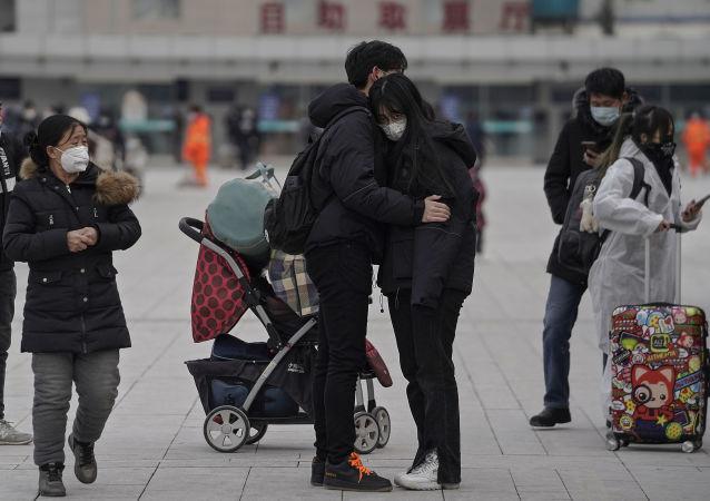 春节7天全国国内旅游出游合计2.56亿人次