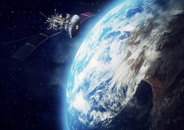 俄学者或在范艾伦辐射带的研究中取得科学飞跃