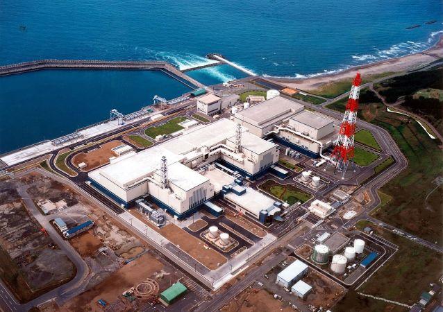 日本最大的核电站被发现不符合安全标准
