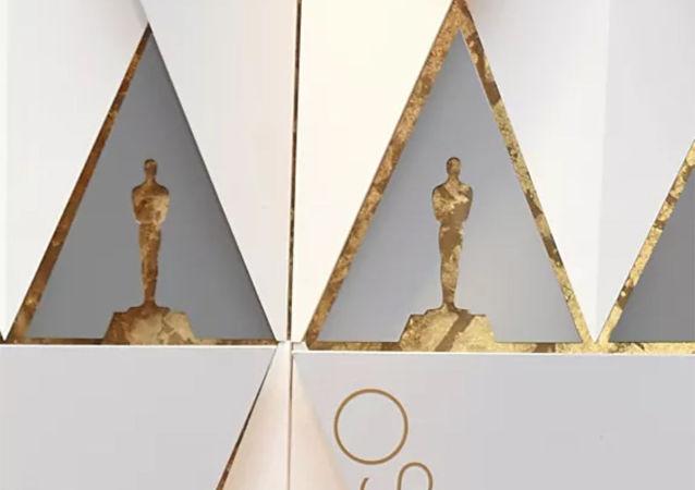 奥斯卡颁奖典礼或首次在美国境外举行