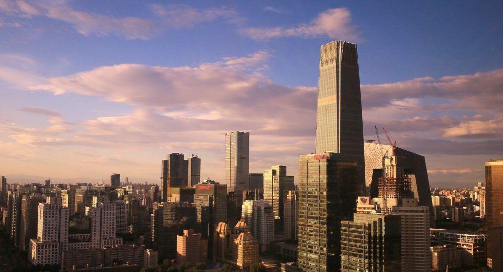 北京超纽约成亿万富豪之都