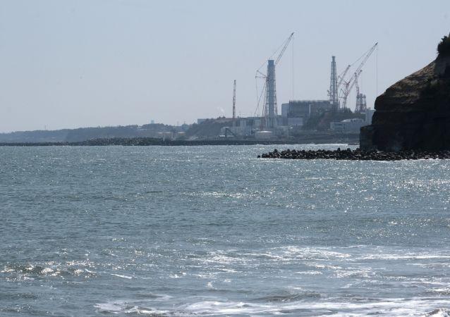 中国外交部再谈福岛核污染水排海:奉劝日方正视国际关切