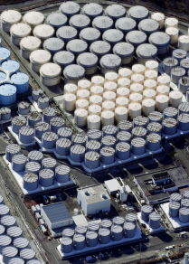 日本将核废水排海是把处理成本转嫁给全世界