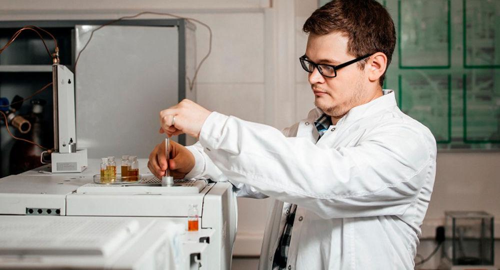 俄罗斯研究出如何用废物生产优质汽油