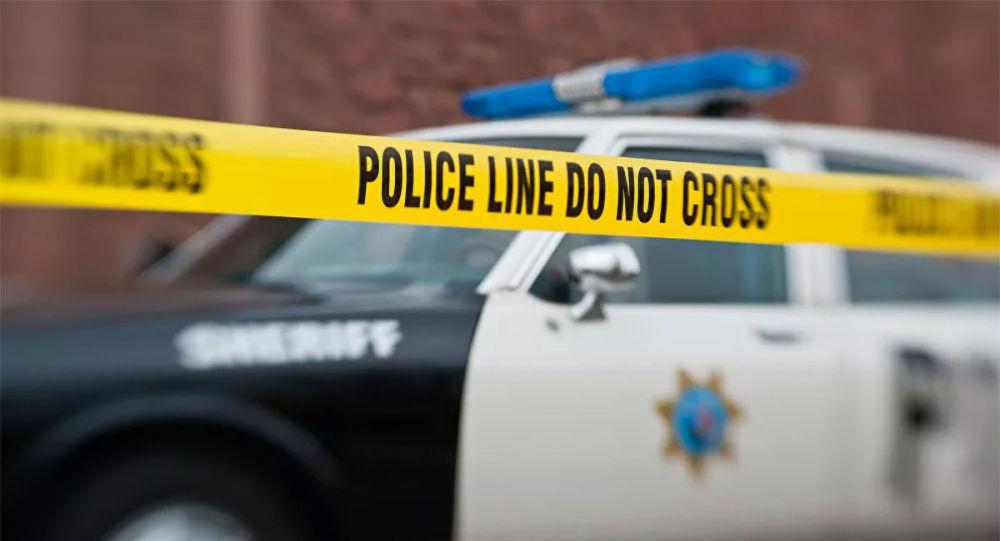 政府:美国得州奥斯汀枪击事件可能是一名前警察所为