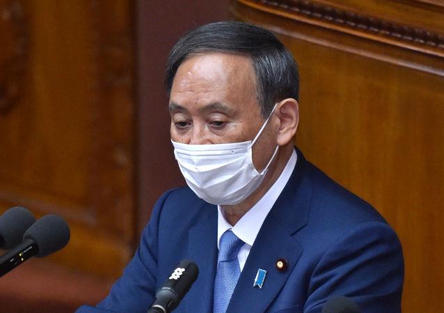 日本将向发展中国家追加7亿美元用于采购新冠疫苗