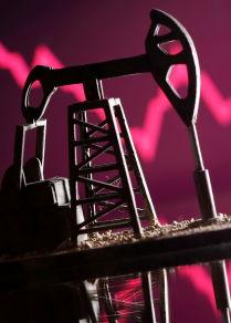 上海国际能源交易中心对外国人开放原油期货期权