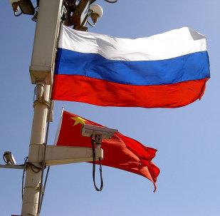 中俄將加強區域計量認證與實驗室結果互認等領域合作