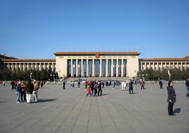 中国-东盟国防部长非正式会晤将于10月在京举行