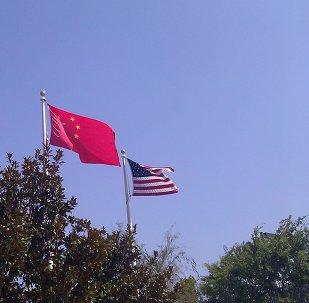 专家:中国将对美国企业开放其市场