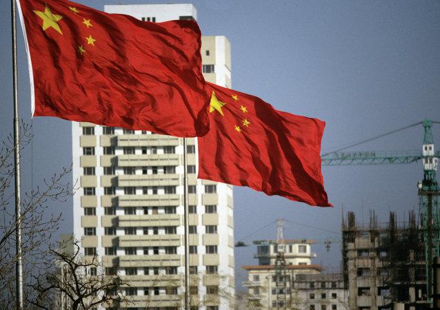 中国居2014年全球直接投资规模第一位