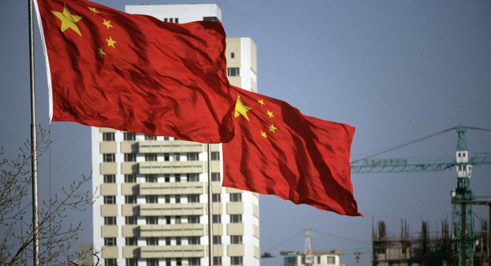 陝西省危爆運輸車爆炸事件致7人死亡