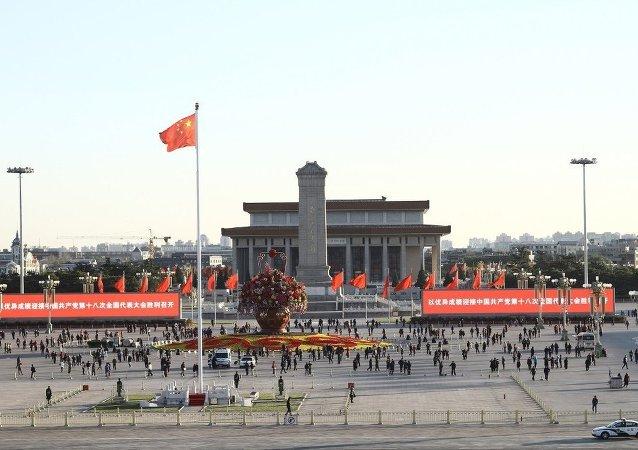 中国国务院:中国2020年将实现7000多万人口脱贫