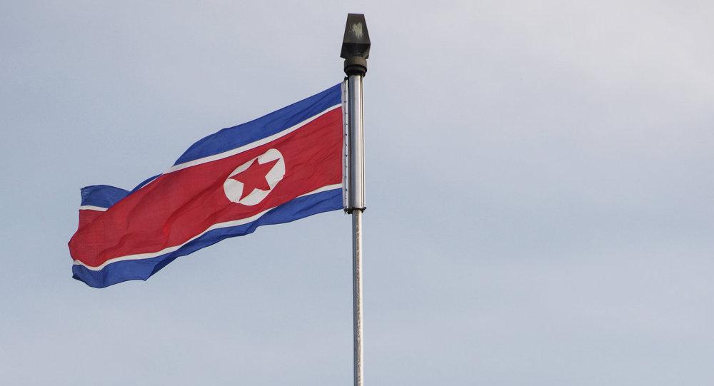 首尔认为朝鲜特意在党代会召开前进行核试验