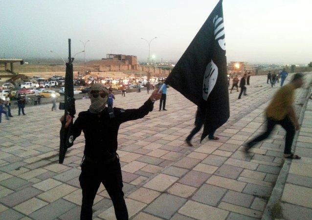 2014年是六年来伊拉克伤亡最惨重的年份