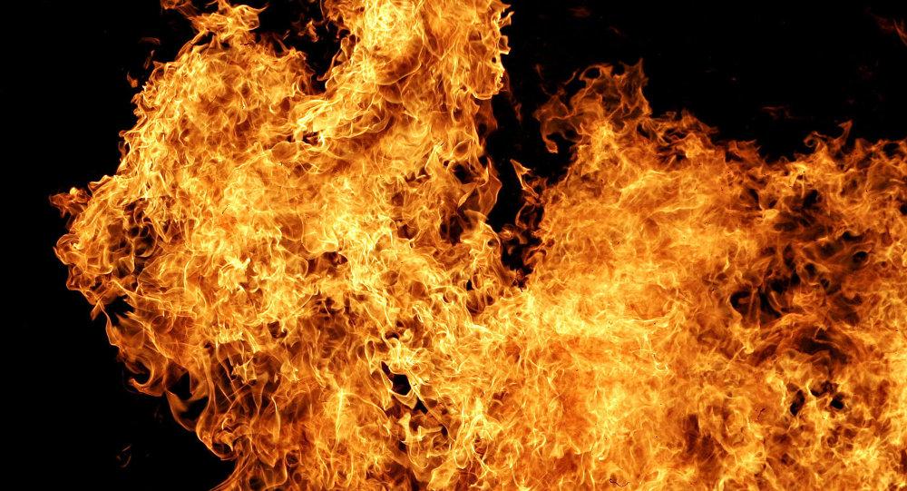 马来西亚学校火灾致至少25人死亡